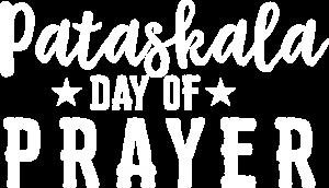 pataskala-ohio-day-of-prayer