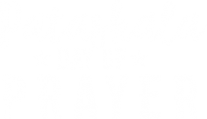 pataskala-ohio-day-of-prayer